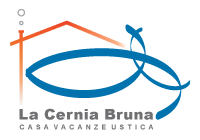 La Cernia Bruna - Casa Vacanze Ustica | La Cernia Bruna – Casa Vacanze Ustica   Accommodation Tags  Letto supplementare disponibile